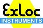Exloc Instruments