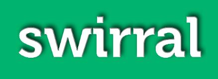 Swirral