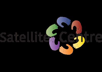 Satellite Centre