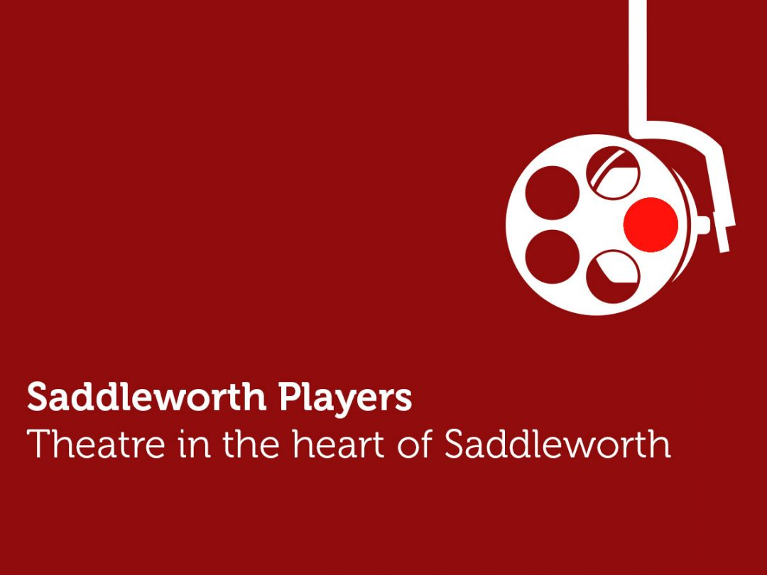 Saddleworth Players