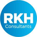 RKH Consultants