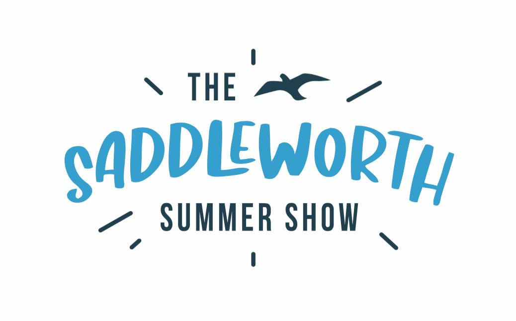 Saddleworth Show